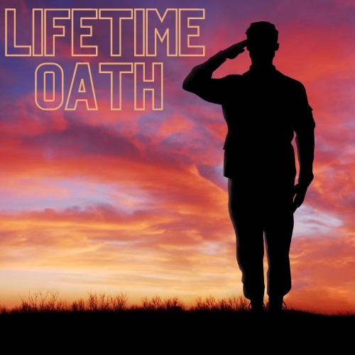 Lifetime Oath